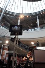elite9