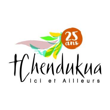 Logo Tchendukua ici et ailleurs 2021
