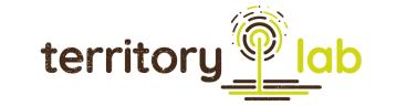 TERRITORY-LAB