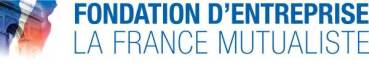 logo France mutualiste