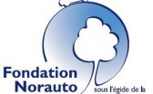 Partenaire - Fondation Norauto