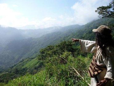 tchendukua-kogis-vallee-mendihuaca