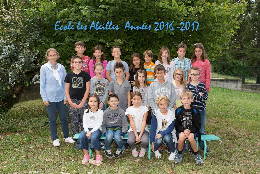 photo-classe-2016-2017-ecole-privee-ecole-oytier-g