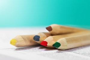 Ecole Oytier Listes fournitures scolaires année 2017-2018