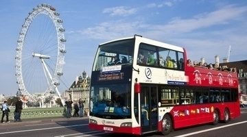londres-visite-arr-ts-multiples-in-london-166792