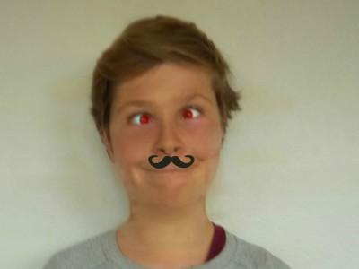 Eliott-avatar