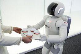 bot-futur
