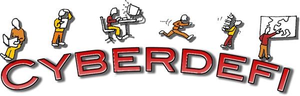 Cyberdéfi 2017