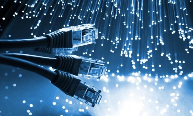 Le réseau informatique de l'école