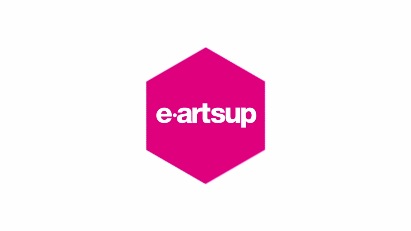 e-artsup, une école pour les artistes…