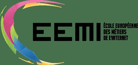 logo-eemi