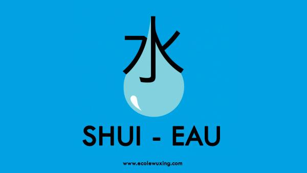 ideogramme-eau-shui