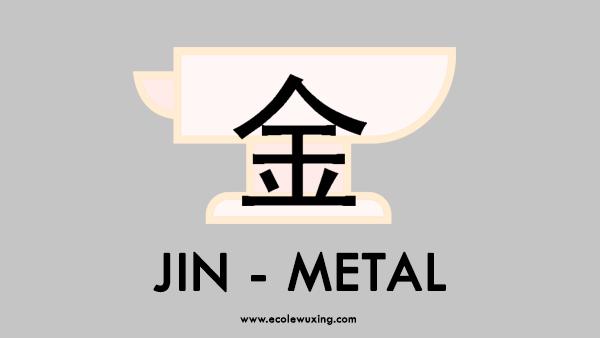 ideogramme-metal-jin