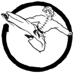 Cours Kung-Fu Ados