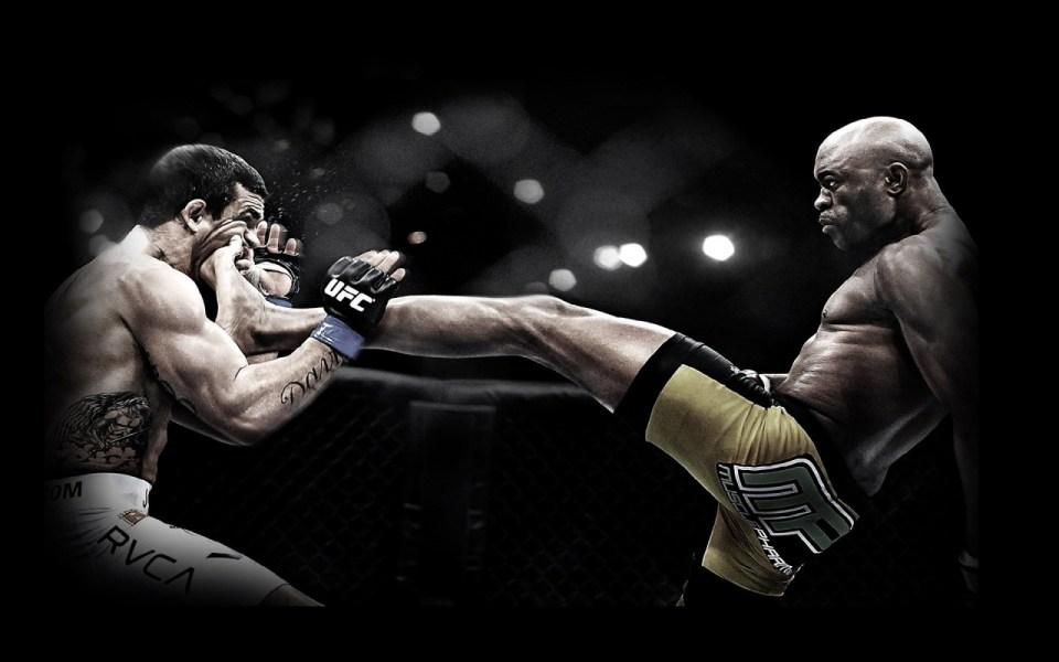 Pratique des arts martiaux et blessure