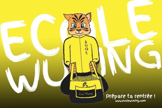 Ecole-Wuxing-Prepare-Ta-Rentree-Bousse-Kung-Fu-Wushu-Cours-Arts-Martiaux