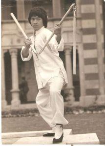 bing-qi-san-jie-gun-three-sections-staff-jackie-chan-liste-taolu-ecole-wuxing-kung-fu