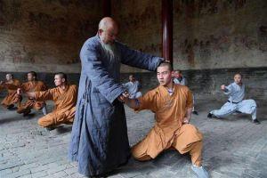 shaolin-liste-taolu-ecole-wuxing-kung-fu