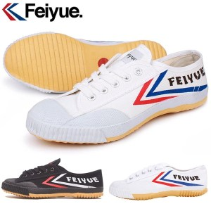 Chaussures wushu feiyue feiyues noires blanches