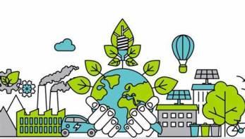 Integrazione della sostenibilità nel business con il bilancio di sostenibilità