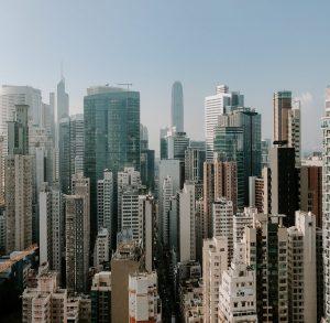Protocollo di Kyoto: ambiente e capitalismo