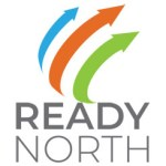 Duluth Disaster Resiliency Website Launches
