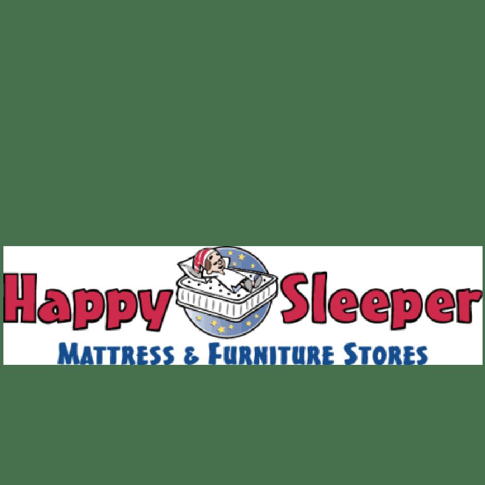 Happy Sleeper