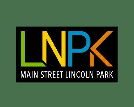 Main Street LNPK logo