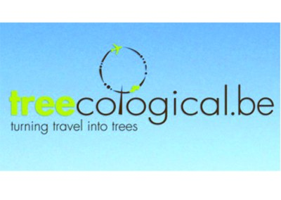 Treecological