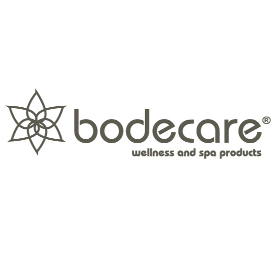 Bodecare