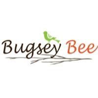 Bugsey Bee