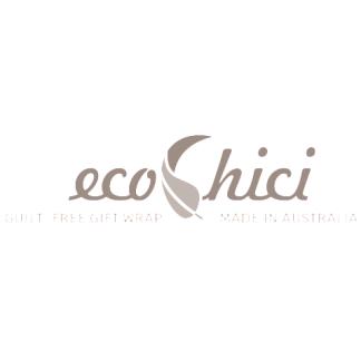 EcoChici