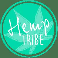 Hemp Tribe