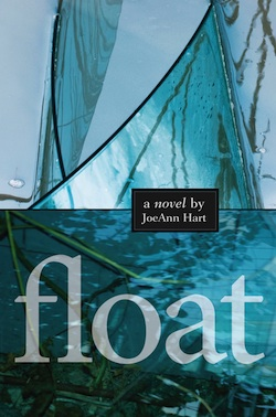 Float: A Novel