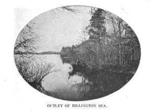 Town_Brook_Billington_Sea_Plymouth_MA