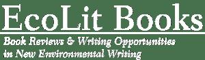 EcoLit Books logo