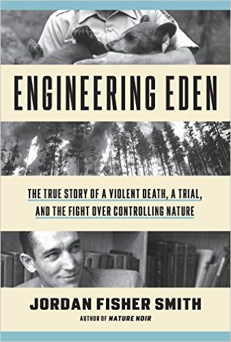 engineering_eden
