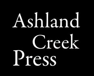 Ashland Creek Press logo