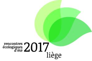 Rencontres Ecologiques d'Eté @ LIEGE