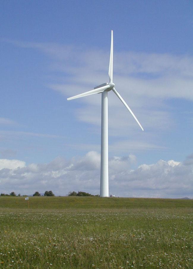 Windmills PDF Woodworking