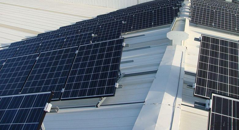 fotovoltaico-pannelli-reggio-emilia