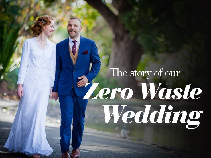 mariage_zero_dechet_1_intro