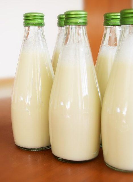 intolérance-lait