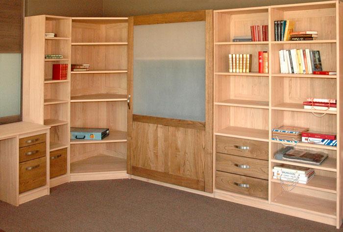 Plan Bibliothque Bois Perfect Biblioth Que Enfant En Bois