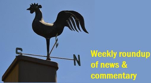 NEWS UPDATE #137