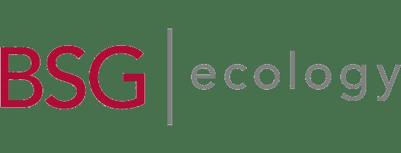BSG Ecology