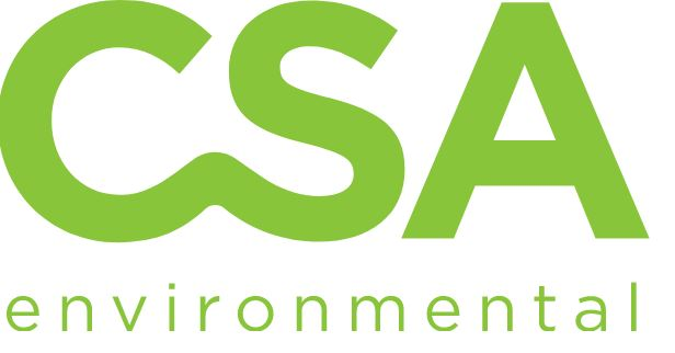 CSA Environmental