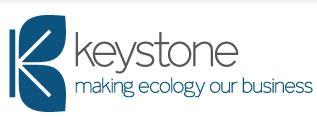 Keystone Ecology