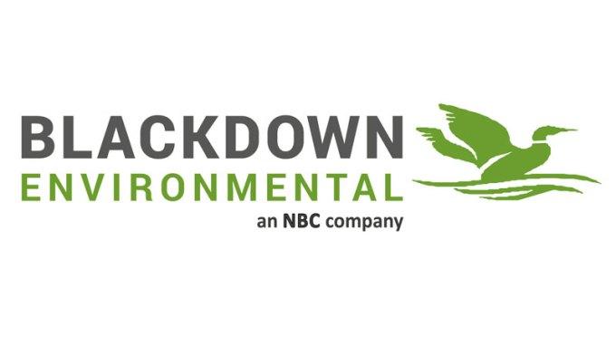Blackdown Environmental