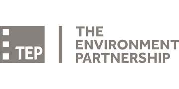 The Environment Partnership